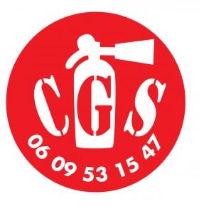 CGS-MARINE