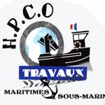HPCO-TRAVAUX-MARITIMES