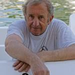 HPCO Jean Claude Bonnet