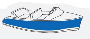 location barque electrique