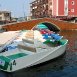 location barques electriques var 83 port grimaud Accueil HPCO