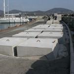 ponton-travaux-maritimes