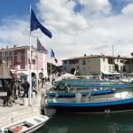 Les Coches d Eau Port Grimaud